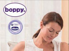 Descarga Catálogo boppy-CHICCO (pdf)
