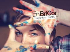 Catálogo de Bricor