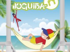 """Catálogo JOGUIBA Juguetes de verano-""""Juegos y Hobbies"""""""