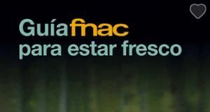 Catálogo de fnac