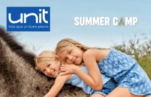 Catálogo Summer Camp