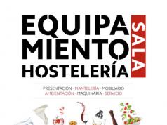 Catálogo de Makro España