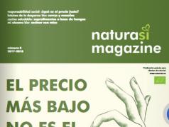Catálogo de Naturasí