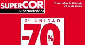 Catálogo de SuperCor