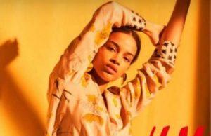 Tendencias H&M Mujer – Ropa casual de verano