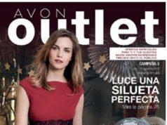 Avon OUTLET Mujer (Moda y accesorios)
