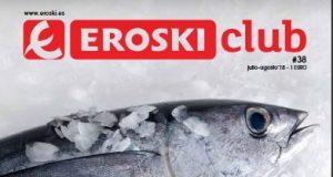 Catálogo Eroski-CLUB TESORO del cantábrico