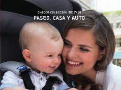 Catálogo Chicco