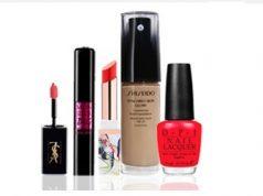Maquillaje DRUNI: Productos y marcas destacadas