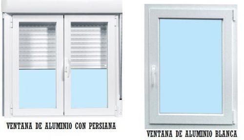 Bricomart Ventanas Catálogo De Modelos Y Precios Catálogo 2019