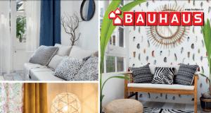 Catálogo Bauhaus