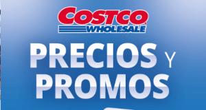 Catálogo COSTCO