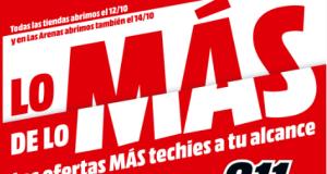 Catálogo Media Markt