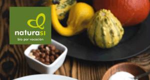 Catálogo NaturaSi