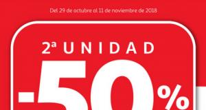 Catálogo ALCAMPO
