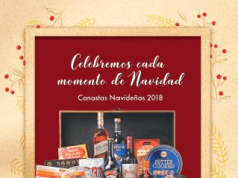 Catálogo LA SIRENA