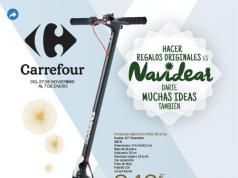 Catpalogo Carrefour