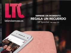 Catálogo LA TIENDA EN CASA