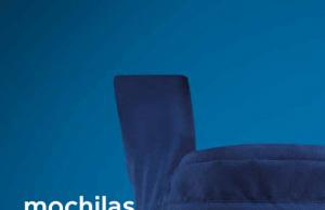 Catálogo Prenatal España