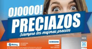 Catálogo Pascual Martí