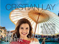 cirstian lay