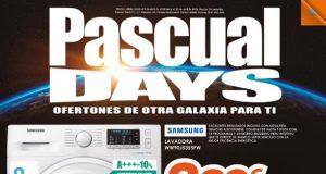 Catálogo pascual marti