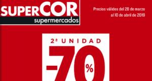 Catálogo Supercor