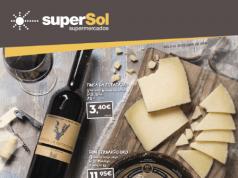 Catálogo SuperSol