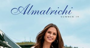 Almatrichi catálogo