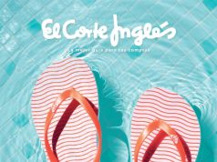 El corte inglés catálogo