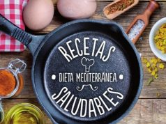 Lidl dieta mediterranea