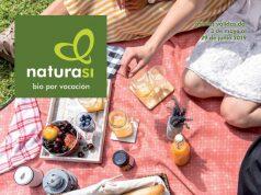 Naturasi catálogo