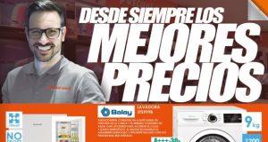Pascual marti electrodomésticos