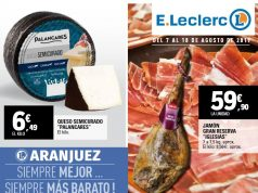 eleclerc catalogo