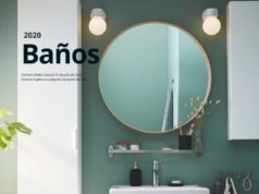 baños 2020