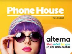 phone house alterna