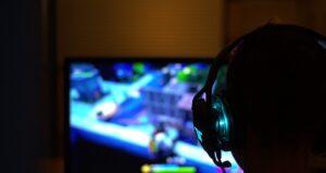 Oferta productos gamer Alcampo