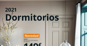dormitorios 2021