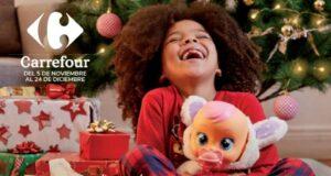 Más navidad que nunca