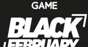 black february