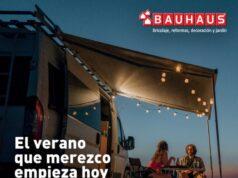 camping y caravana