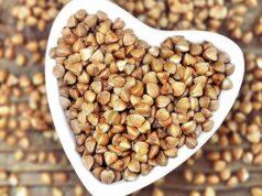 trigo sarraceno mercadona