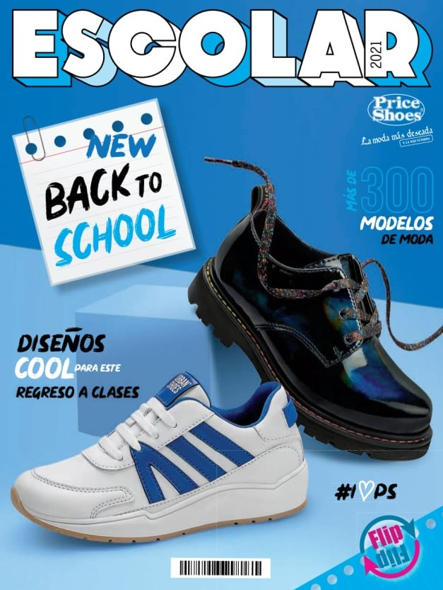 back to school price shoes